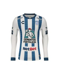 CHARLY JERSEY LOCAL PACHUCA 21/22 HOMBRE
