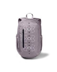 UNDER ARMOUR UA ROLAND BACKPACK 585