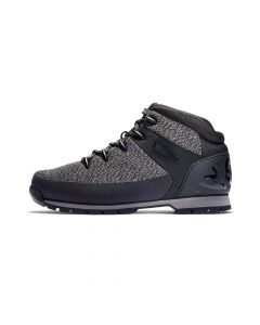 Men's Euro Sprint Mid Hiking Boots