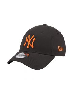 NEW ERA LEAGUE ESSENTIAL 9FORTY NEW YORK YANKEES HOMBRE